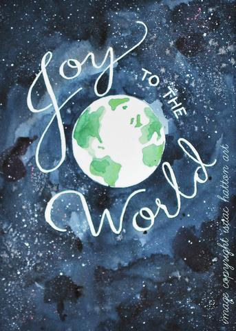 joy_to_the_world_for_website_09f66f32-3c82-4e16-b841-5a4a2efb18d1_large